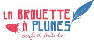 logo_brouette_a_plumes